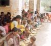 bhuni-selfhelp-lunch