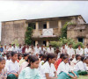bhuni-students