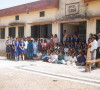 camp-gopalpur-students-with-scouts