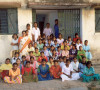 camp-gopalur-students-group